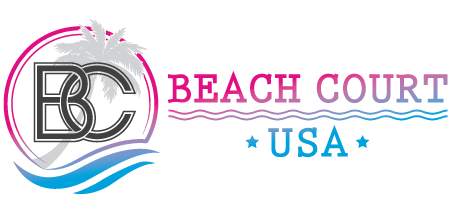 BeachCourt USA